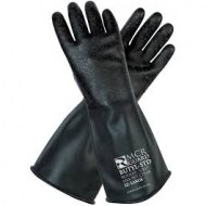 butyl-gloves