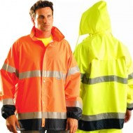 clothing-weather-protection
