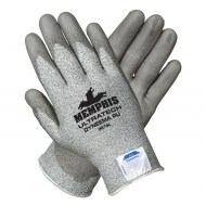 dyneema-gloves