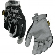 mechanix-gloves